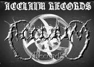 Acclaim Records