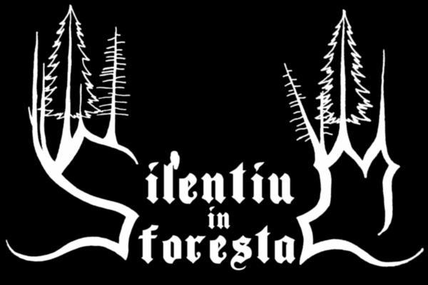 Silentium in Foresta Records