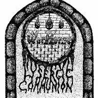 Warhorse - Lysergic Communion