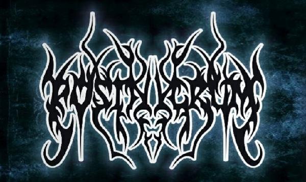 PostNecrum - Logo