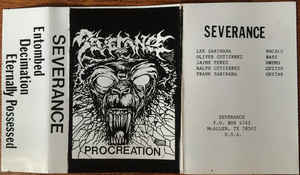 https://www.metal-archives.com/images/3/1/0/7/31071.jpg