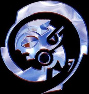 Psicofonía - Logo