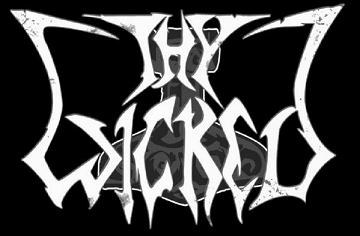 Thy Wicked - Logo