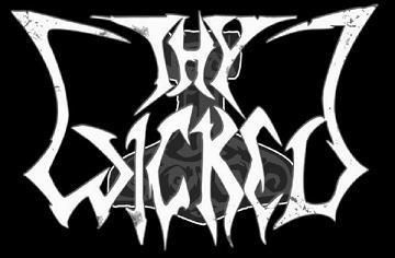 Thy Wicked - Logo