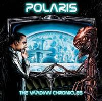 Polarys - The Va'adian Chronicles
