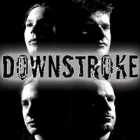 Downstroke - Photo
