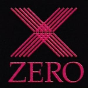 Zero Corporation