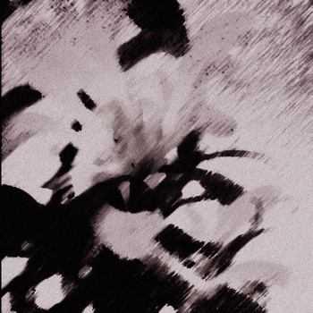 Sun Devoured Earth - Pop Songs for the Suicidal