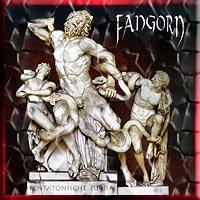 Fangorn - Pentatonische Furien