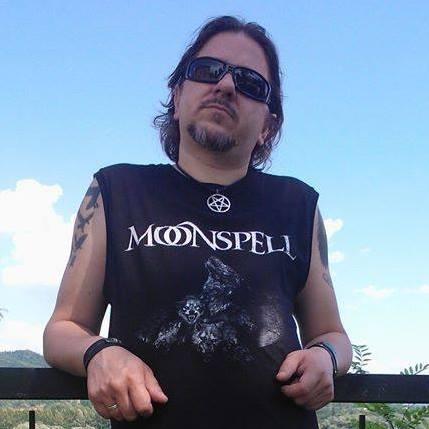 Wojciech Jurewicz