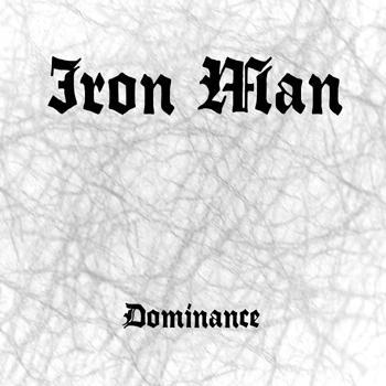Iron Man - Dominance