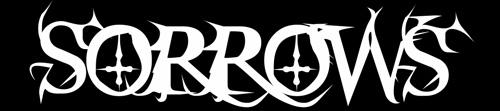 Sorrows - Logo