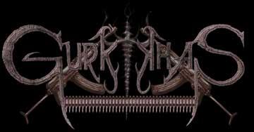 Gurkkhas - Logo
