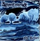 Storm of Sorrows - No Relief