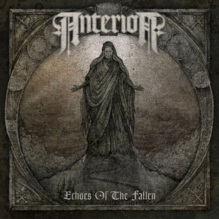 Anterior - Echoes of the Fallen