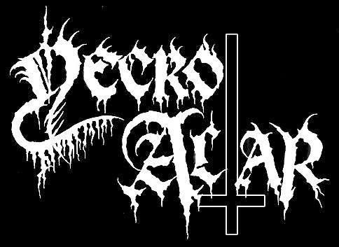 Necro Altar Productions