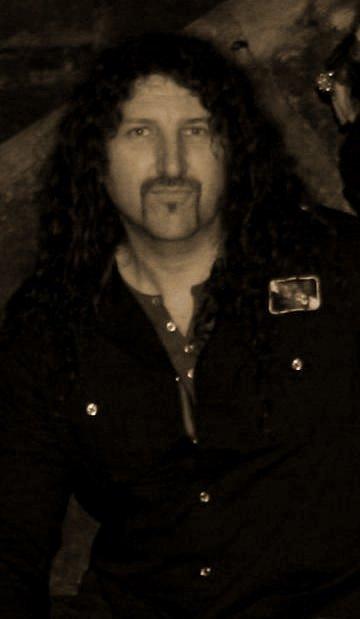 Stephen Mikulic