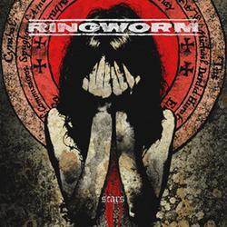 Ringworm - Scars
