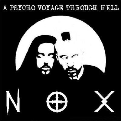 APVTH - NOX
