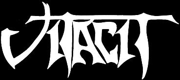 Vitacit - Logo
