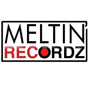Meltin' Recordz