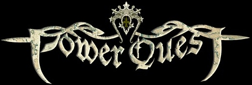 Power Quest - Logo