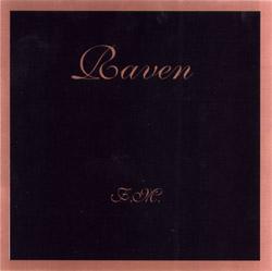 Raven - F.M.