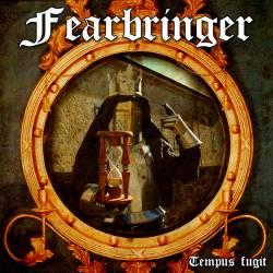 Fearbringer - Tempus Fugit