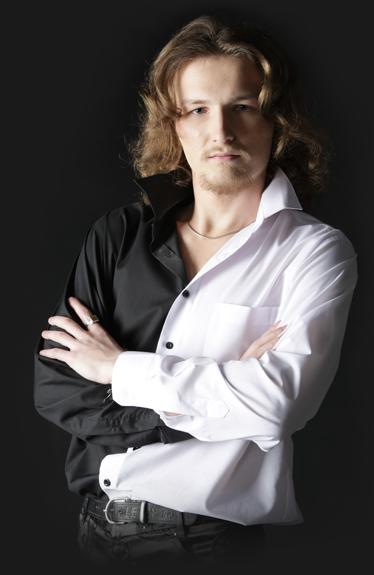 Nikolay Barbutskiy