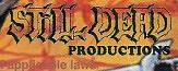 Still Dead Productions