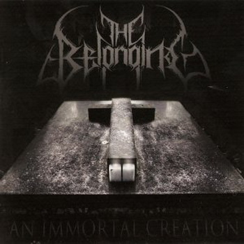 The Belonging - An Immortal Creation