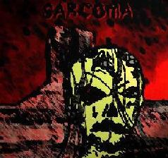 Sarcoma - This Cruel Reality