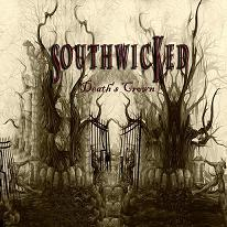 Southwicked - Death's Crown