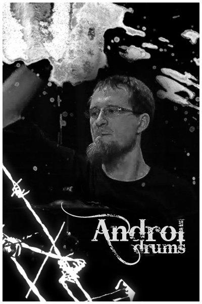 Androl