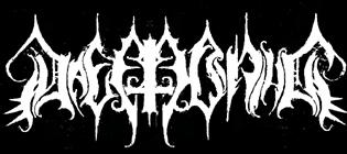 Daemonus - Logo