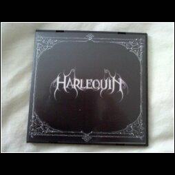 Harlequin - Harlequin