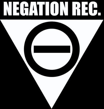 Negation Records