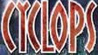 Cyclops - Logo