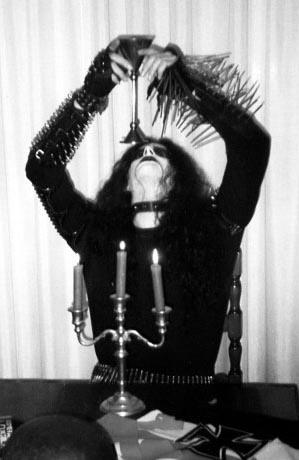 Totenkopf - Photo