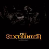 The Sixpounder - Promo 2010