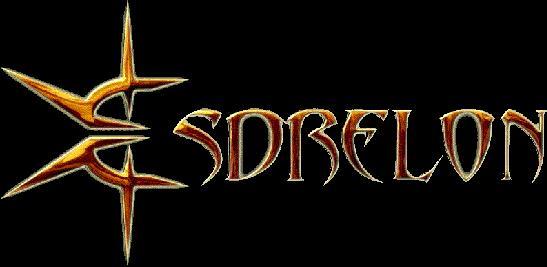 Esdrelon - Logo