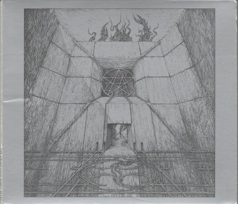 http://www.metal-archives.com/images/3/1/1/8/311860.jpg