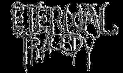 Eternal Tragedy - Logo