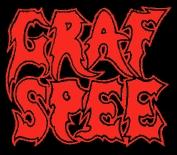 Graf Spee - Logo