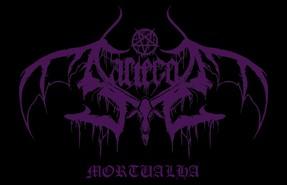 Sartegos - Mortualha