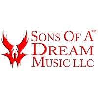 Sons of a Dream Music LLC