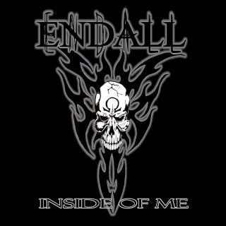 Endall - Inside of Me