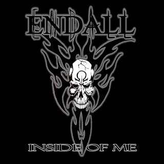 Endall - Inside of Me