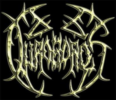 Ouroboros - Logo