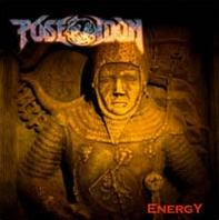 Poseidon - Energy